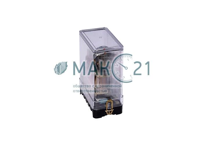 Реле тока рт-40м | электротехническая компания меандр