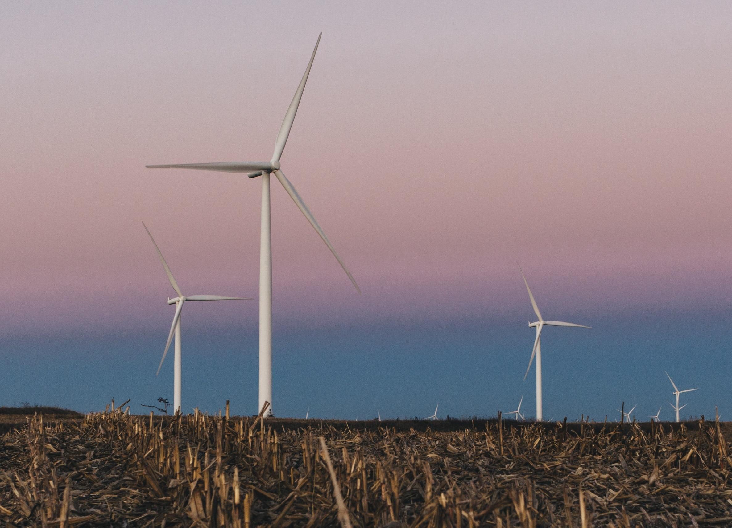 Ветроэнергетика в россии: состояние и перспективы развития