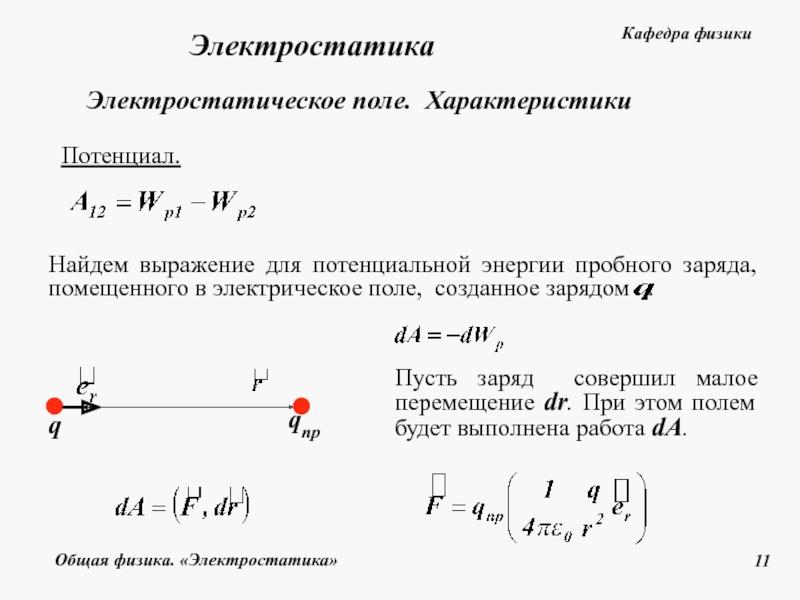 """Презентация на тему: """"электростатика. электромагнитное взаимодействие два вида зарядов положительныйотрицательный."""". скачать бесплатно и без регистрации."""