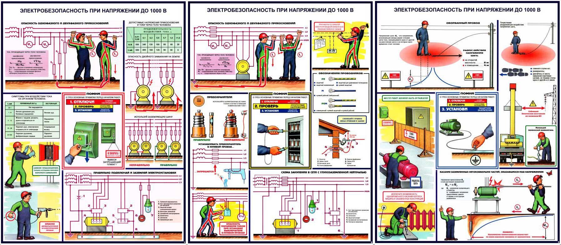 Тест по теме:  комплект контрольно-оценочных средств по мдк 01.04 «техническое регулирование и контроль качества электрического и электромеханического электрооборудования»  | социальная сеть работников образования