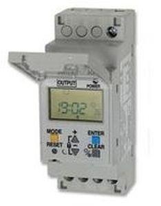 Реле времени рво-083 | электротехническая компания меандр
