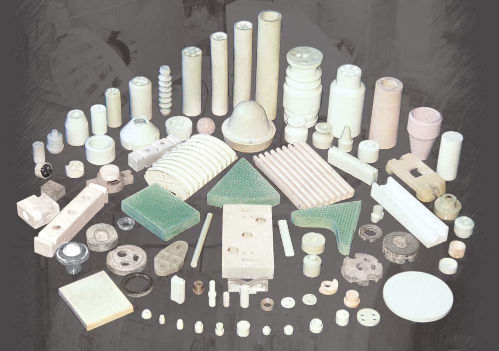 Электроизоляционные материалы: виды, свойства, характеристики и области применения