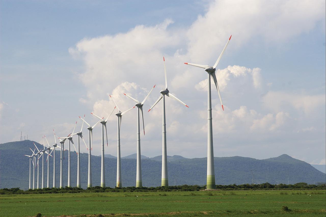 Виды энергетики: традиционная и альтернативная. энергия будущего
