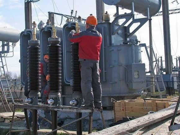 Гост 20248-82 подстанции трансформаторные комплектные мощностью от 25 до 2500 кв·а на напряжение до 10 кв. методы испытаний (с изменением n 1), гост от 14 декабря 1982 года №20248-82