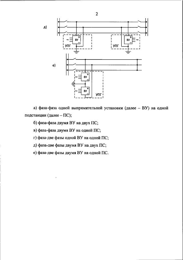 Расчет мощности и напряжения, требуемых для плавки гололеда переменным и выпрямленным током (длинна воздушной линии электропередачи - 60 км, сечение проводов - 185 кв.мм)