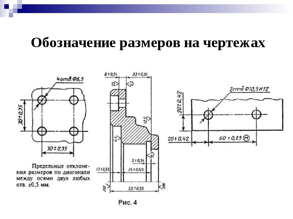 Гост 2.770-68 единая система конструкторской документации (ескд). обозначения условные графические в схемах. элементы кинематики (с изменением n 1), гост от 01 декабря 1967 года №2.770-68