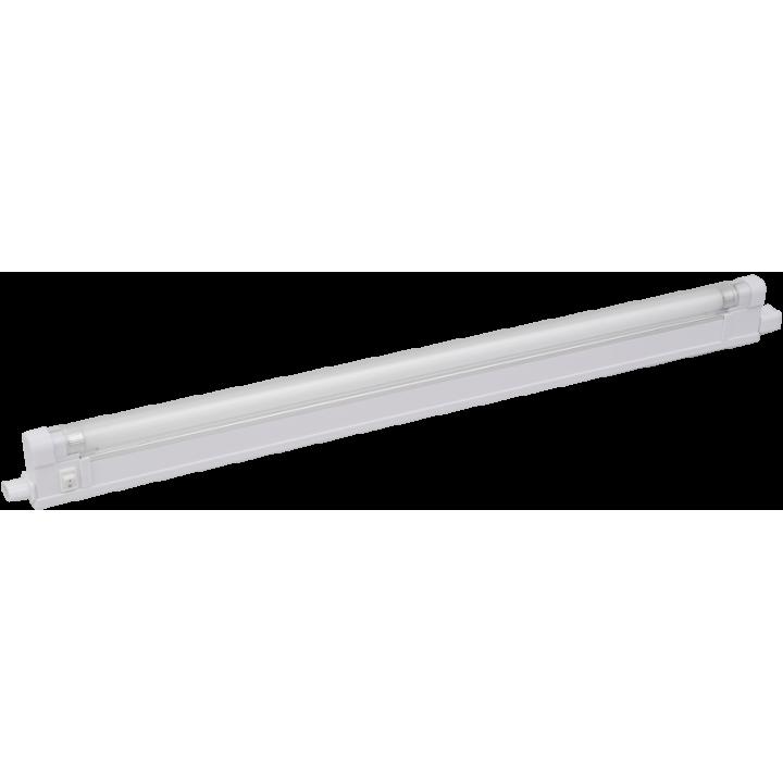 Линейные люминесцентные лампы