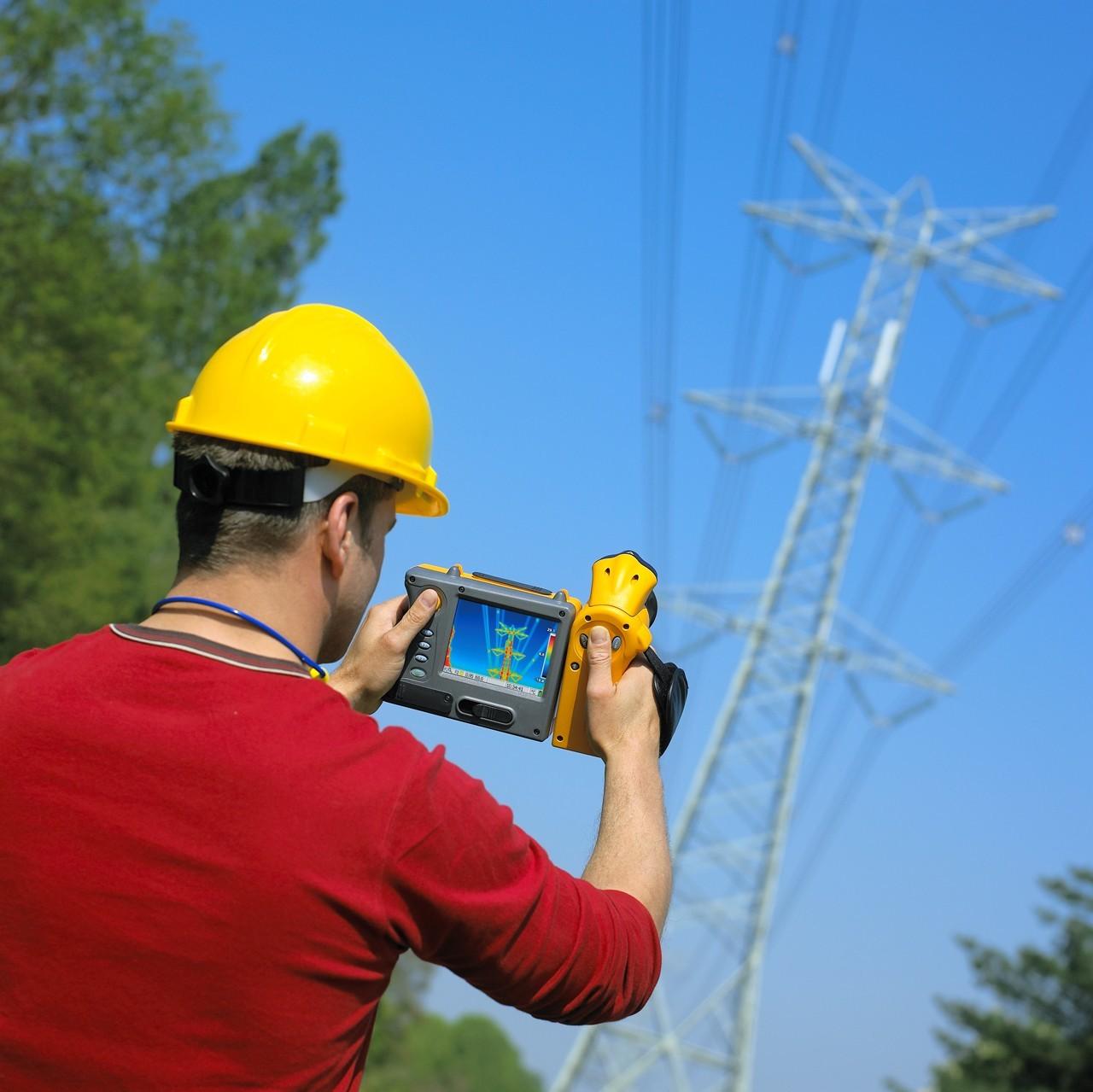 Энергосбережение на предприятии. эффективная экономия ресурсов.