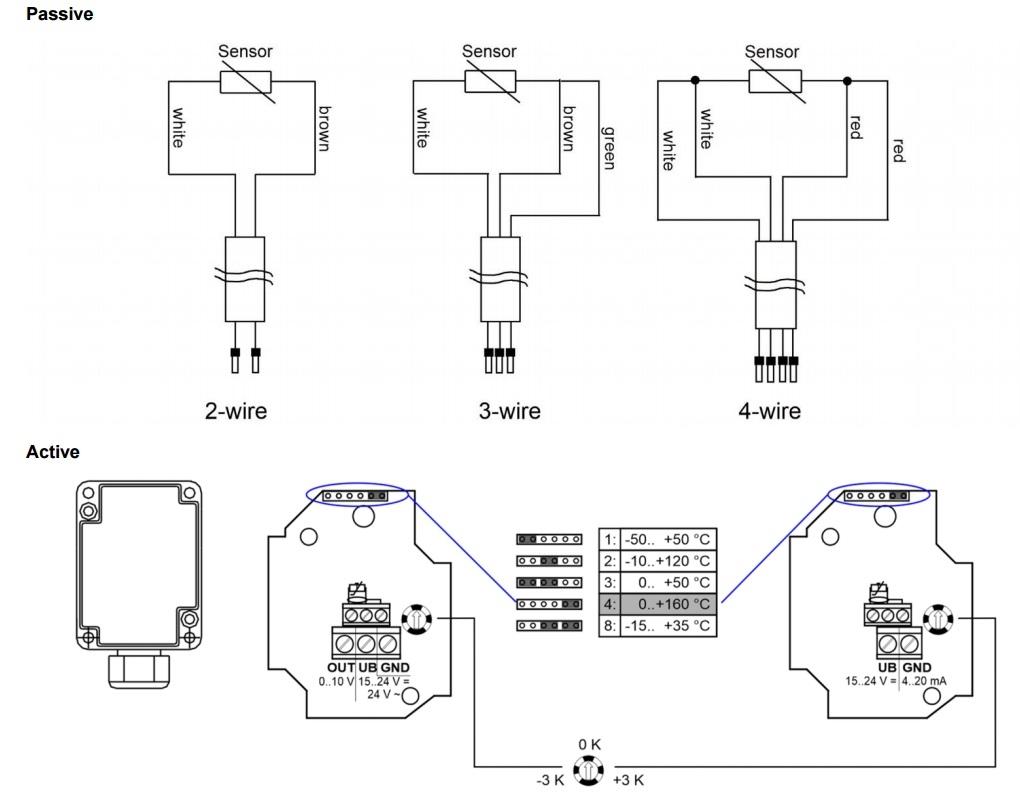 Датчик температуры ds18b20, подключение к arduino.