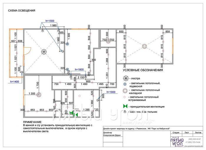 Система управления освещением — википедия с видео // wiki 2