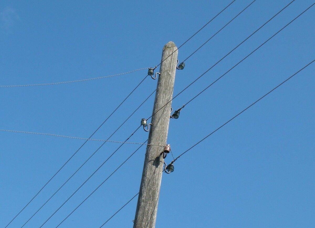 Пуэ 7. правила устройства электроустановок. издание 7