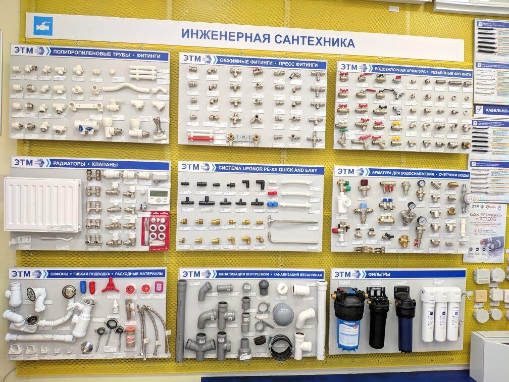 Лекция 10 газообразные, жидкие и твердые диэлектрики. - презентация