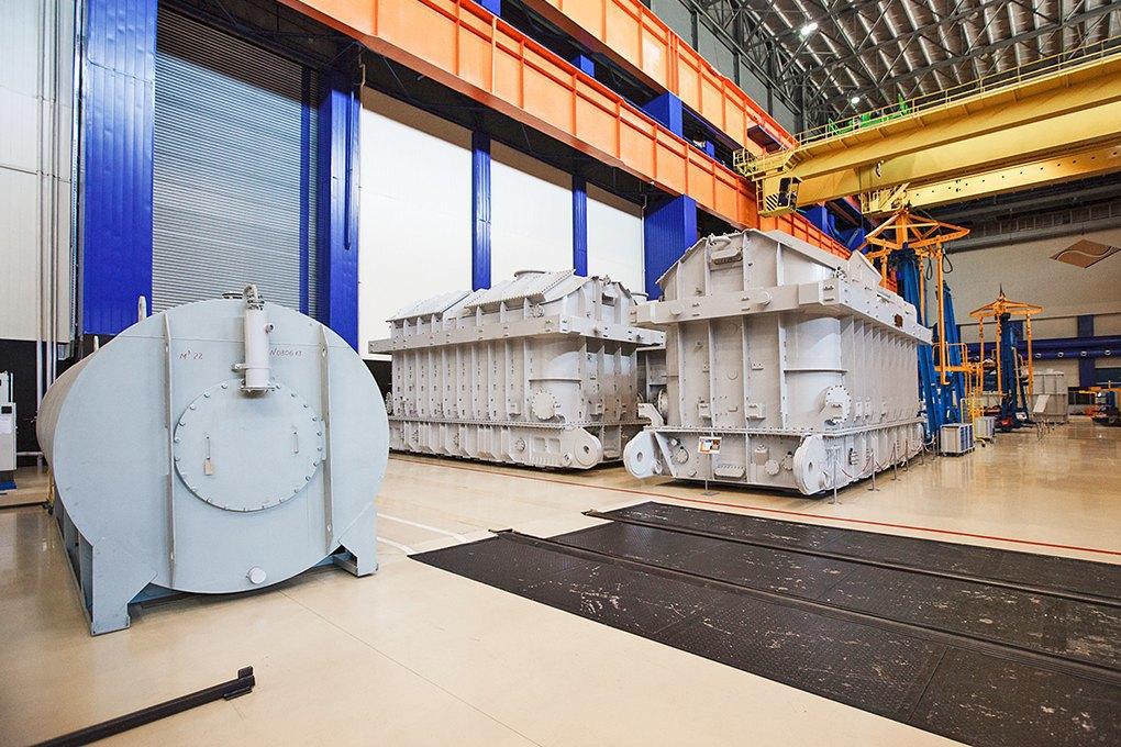 Сушка трансформаторов - инструкция по монтажу силовых трансформаторов напряжением до 110 кв включительно всн 342-75