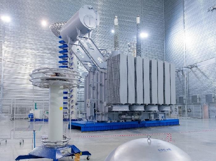 Строение, применение и характеристики многообмоточных трансформаторов