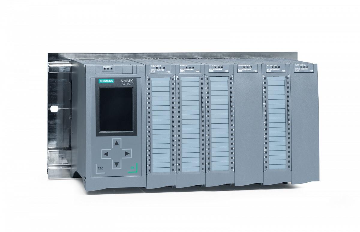 Продукция | радиус автоматика | терминалы релейной защиты и автоматики | «электро-профи»