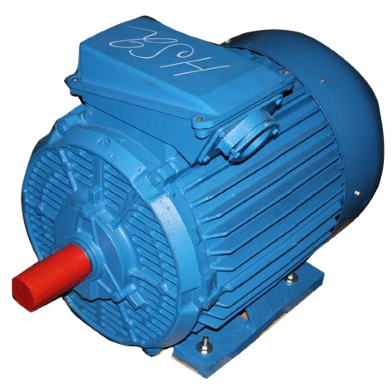 Плюсы и минусы у различных типов двигателей: обзор