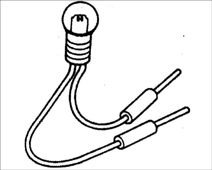Прозвонка кабелей и проводов при ремонте проводки в квартире