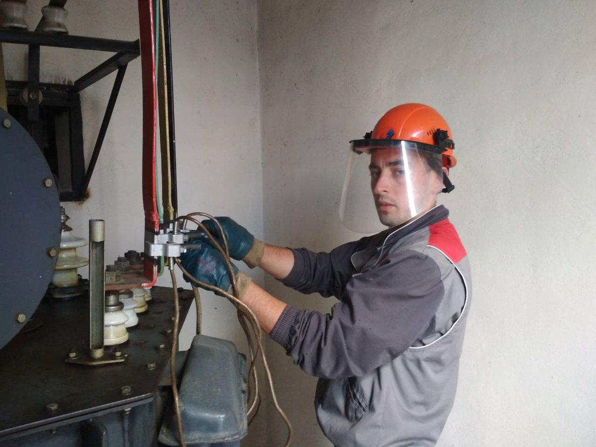 Птээп - глава 1.6 техобслуживание, ремонт, модернизация и реконструкция