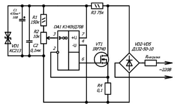 Индукционный регулятор. индукционный регулятор напряжения серии ир. | мтомд.инфо
