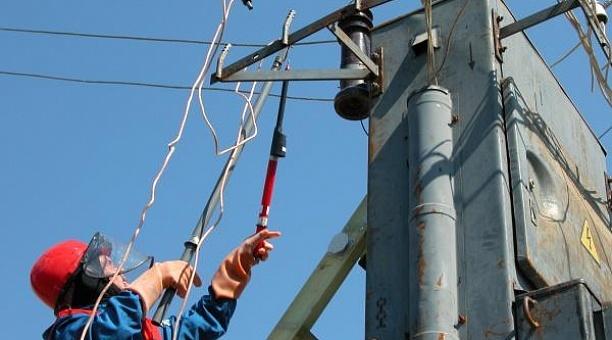 Что такое фидер в электроэнергетике