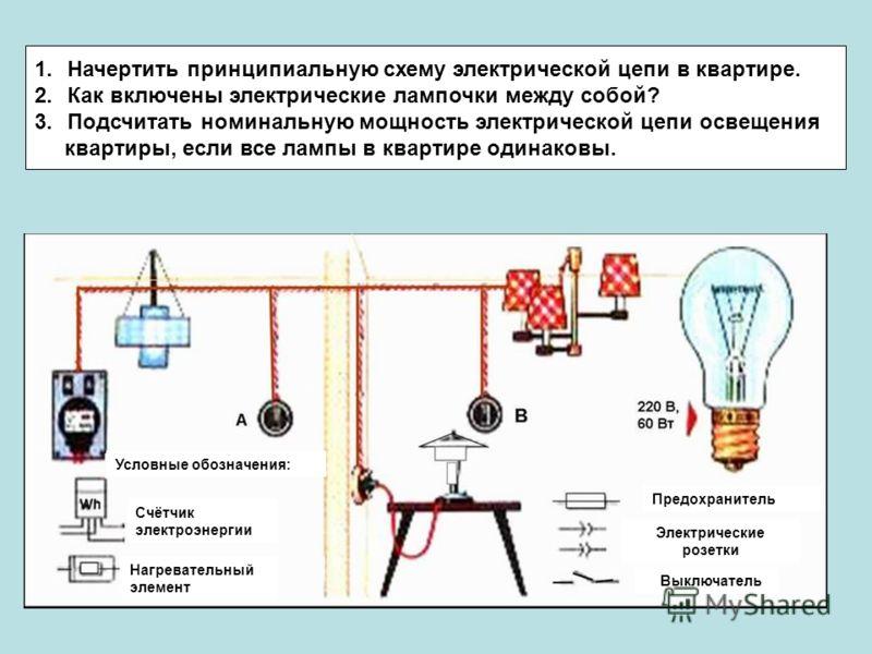 Мегаомметр - друг инженера-электрика