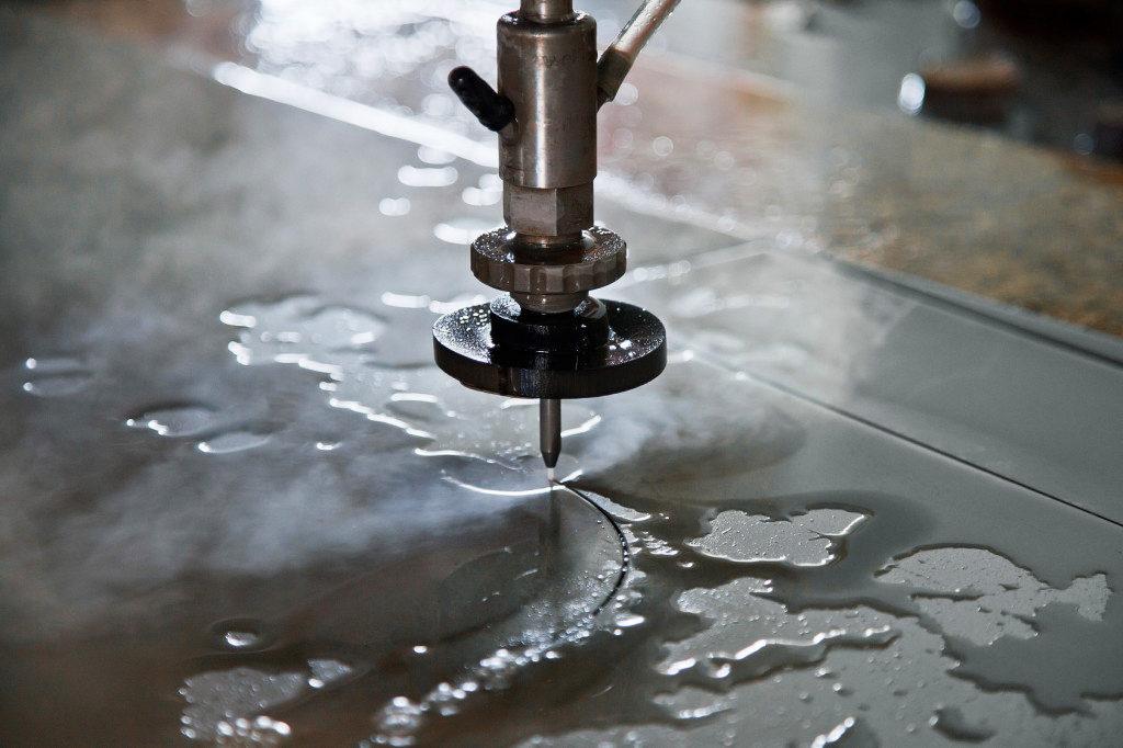 Безабразивная ультразвуковая финишная обработка (буфо), ультразвуковая импульсная упрочняюще-чистова — ультразвуковая техника — инлаб
