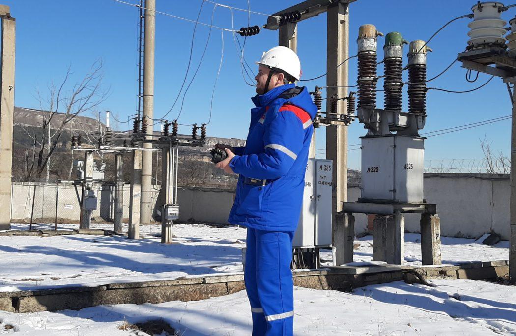 Что такое категории надежности электроснабжения?