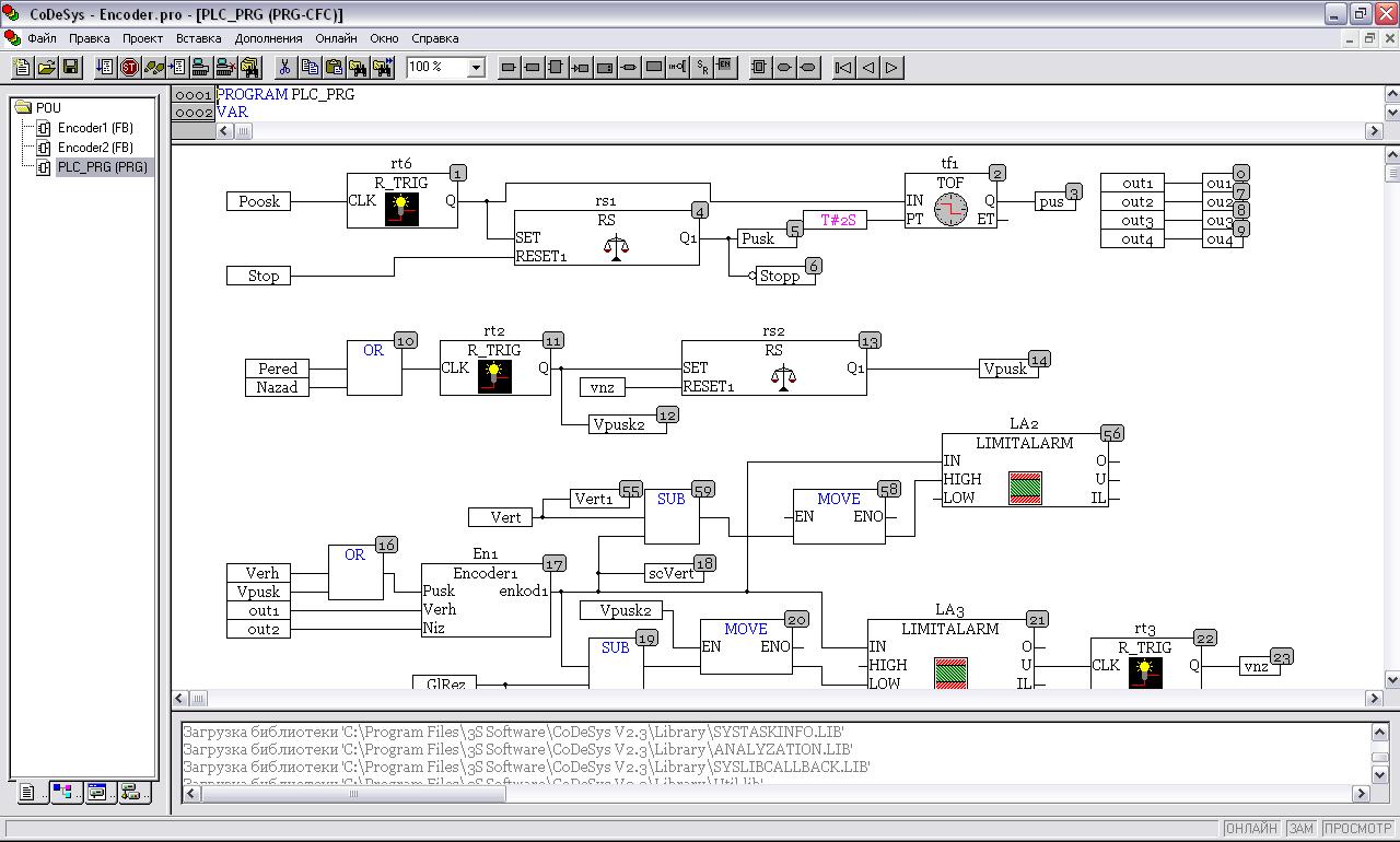 Путь программиста микроконтроллеров