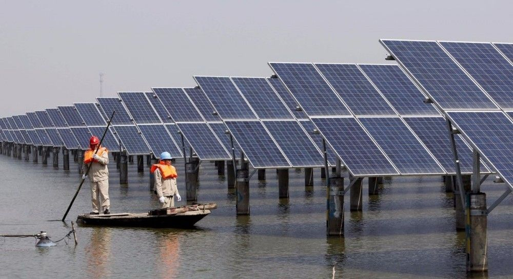 Что такое альтернативная энергетика, ее основные виды и сферы применения