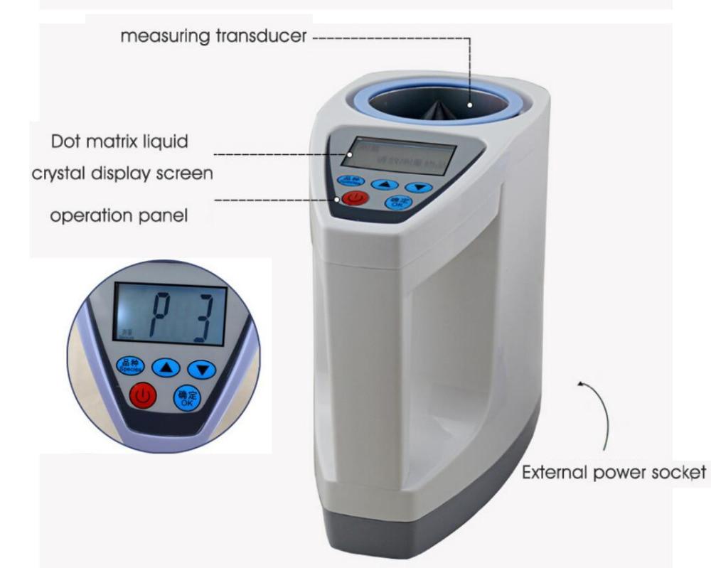 Купить измеритель влажности бетона мг4б поверенный - 32 000 руб.