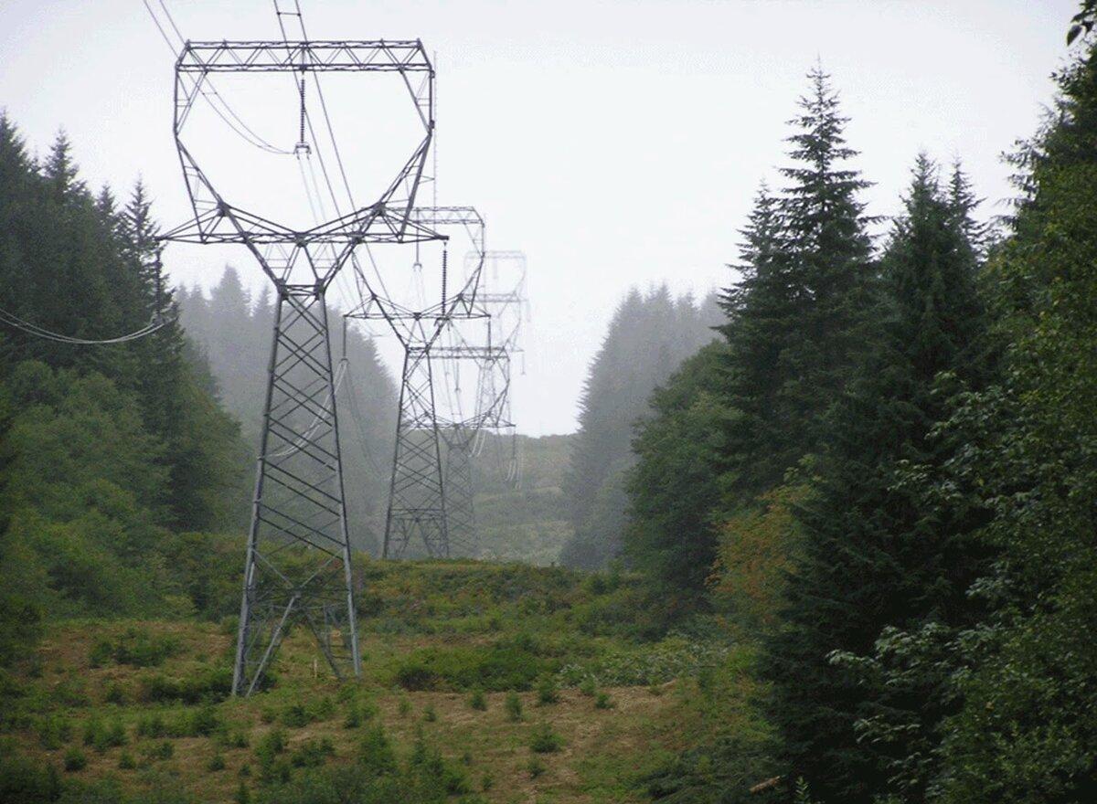 Постоянный и переменный ток: преимущества и недостатки