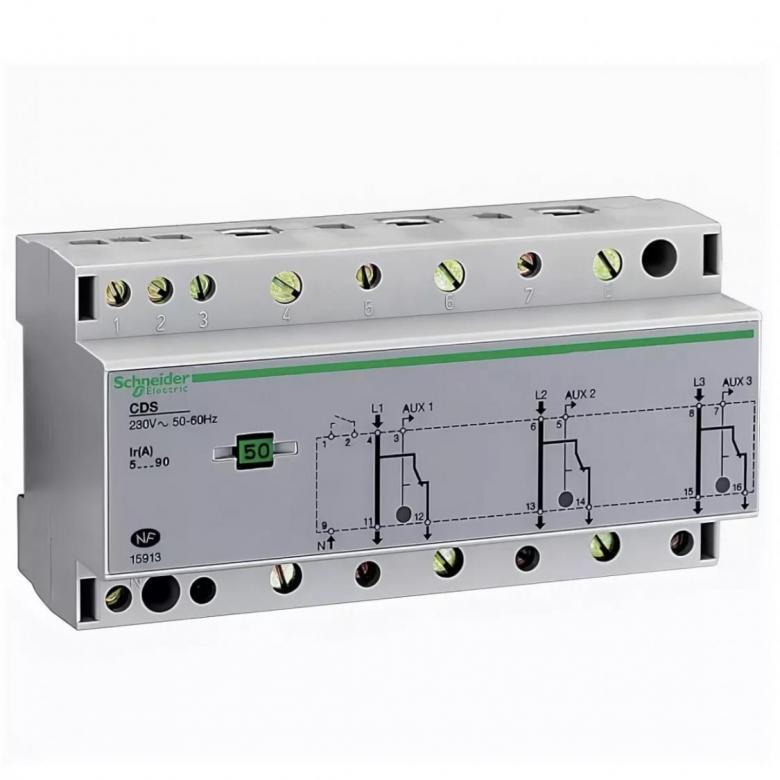 Реле ограничения пусковых токов мрп-101 | электротехническая компания меандр