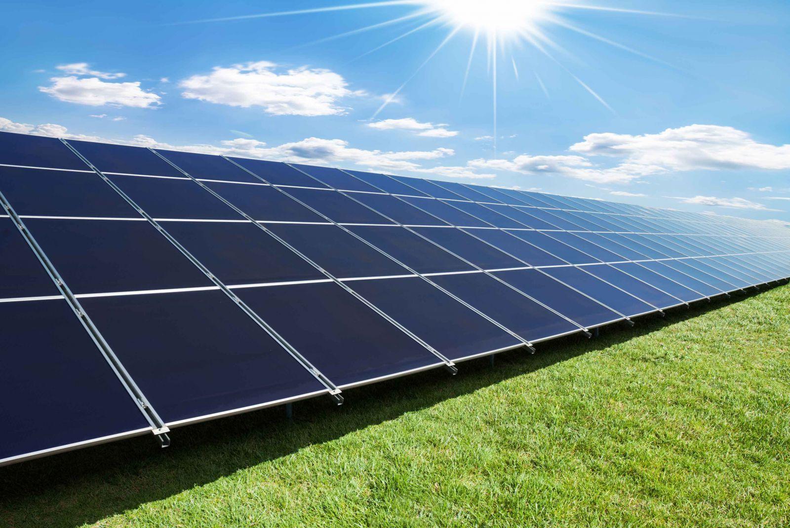 Тонкопленочные солнечные батареи — мифы и реальность