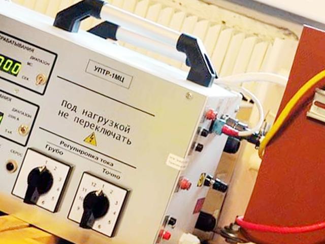 Как проверить автоматический выключатель в домашних условиях
