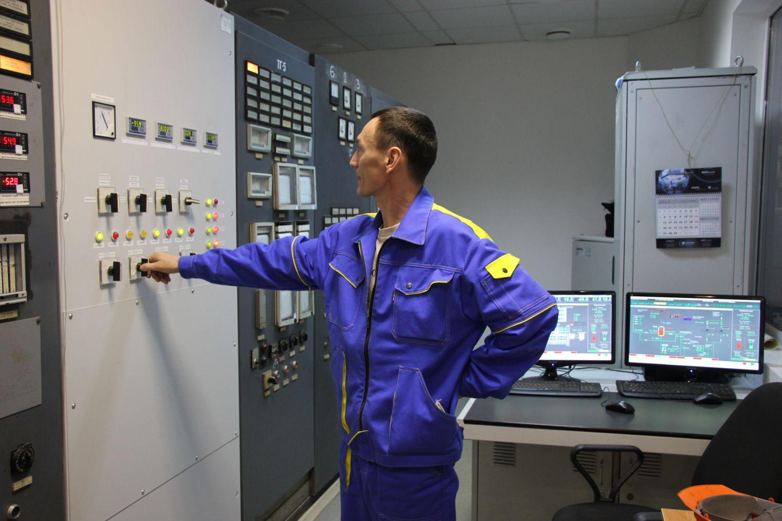 Гост р 55963-2014 лифты. диспетчерский контроль. общие технические требования, гост р от 06 марта 2014 года №55963-2014