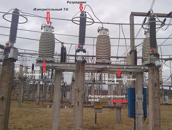 """""""новости электротехники №7(43) короткое замыкание в электропроводке """""""