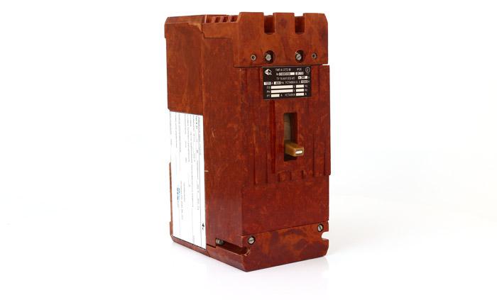 Выключатели автоматические серии а3700 м - технические характеристики, описание, документация / библиотека / элек.ру
