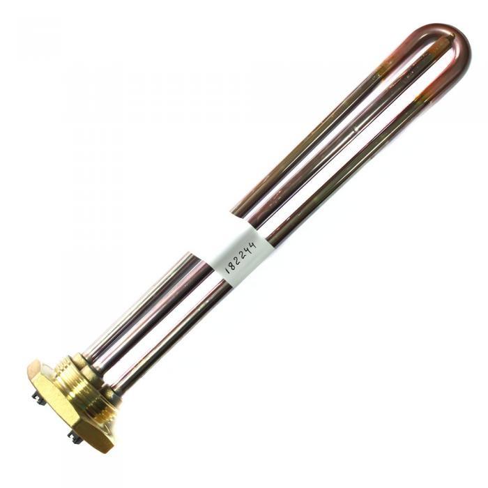 Трубчатые электронагреватели (тэны) :: элнатэн