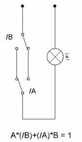 Математическая логика, преобразования | егэ по информатике | теория к заданию 18
