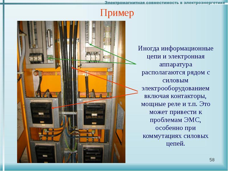 Что нужно знать о частотном преобразователе / статьи и обзоры / элек.ру