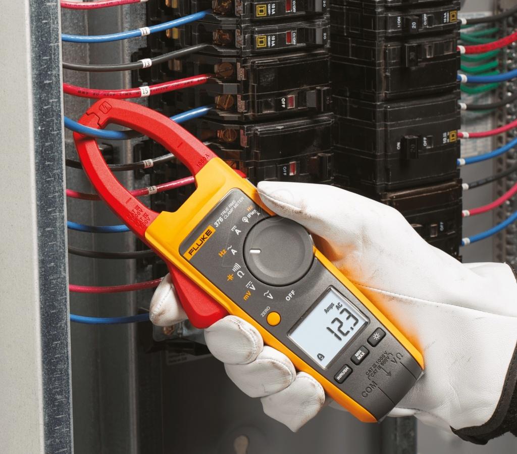 Гост 23217-78 приборы электроизмерительные аналоговые с непосредственным отсчетом. наносимые условные обозначения, гост от 19 июля 1978 года №23217-78