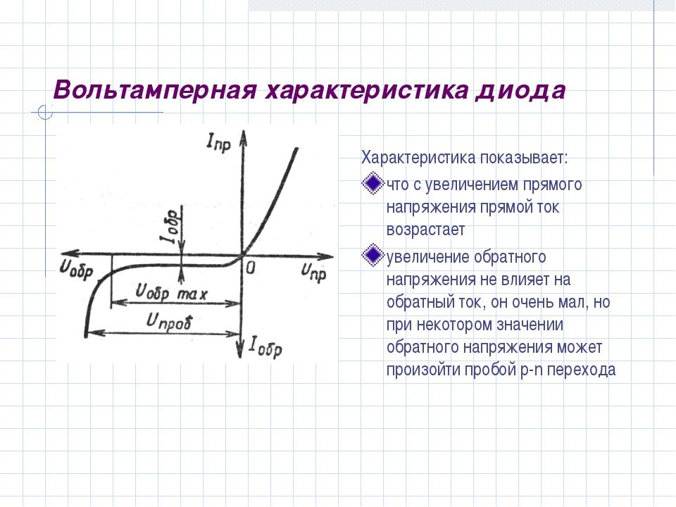 Линеаризация характеристик датчиков