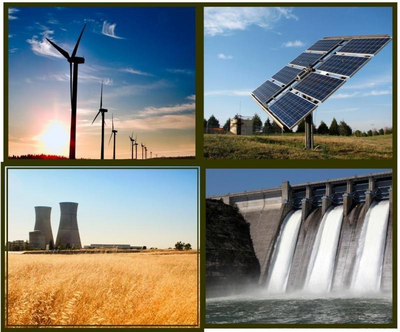 9.3. использование собственных источников электроэнергии потребителей - энергосовет.ru