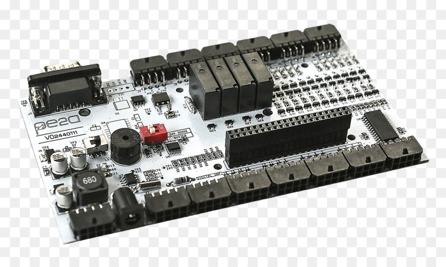 Купить автоматизированные системы контроля уровня в москве