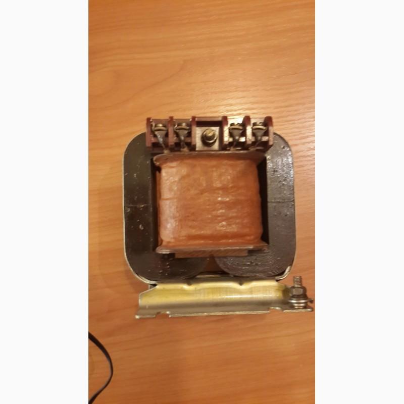 Осм т — тороидальные трансформаторы, характеристики