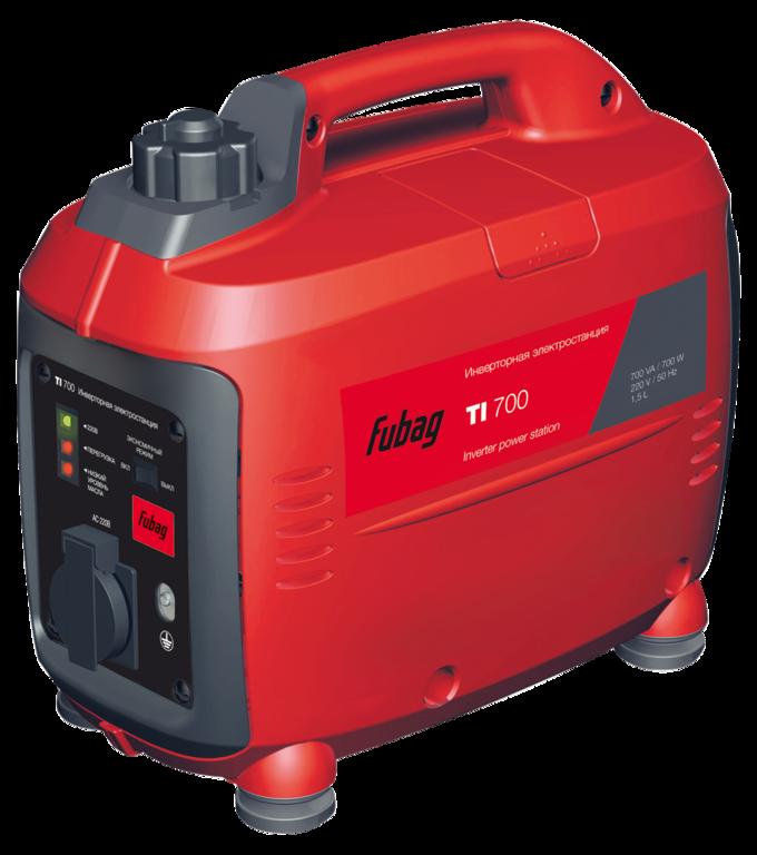 Как выбрать инверторный генератор для дома