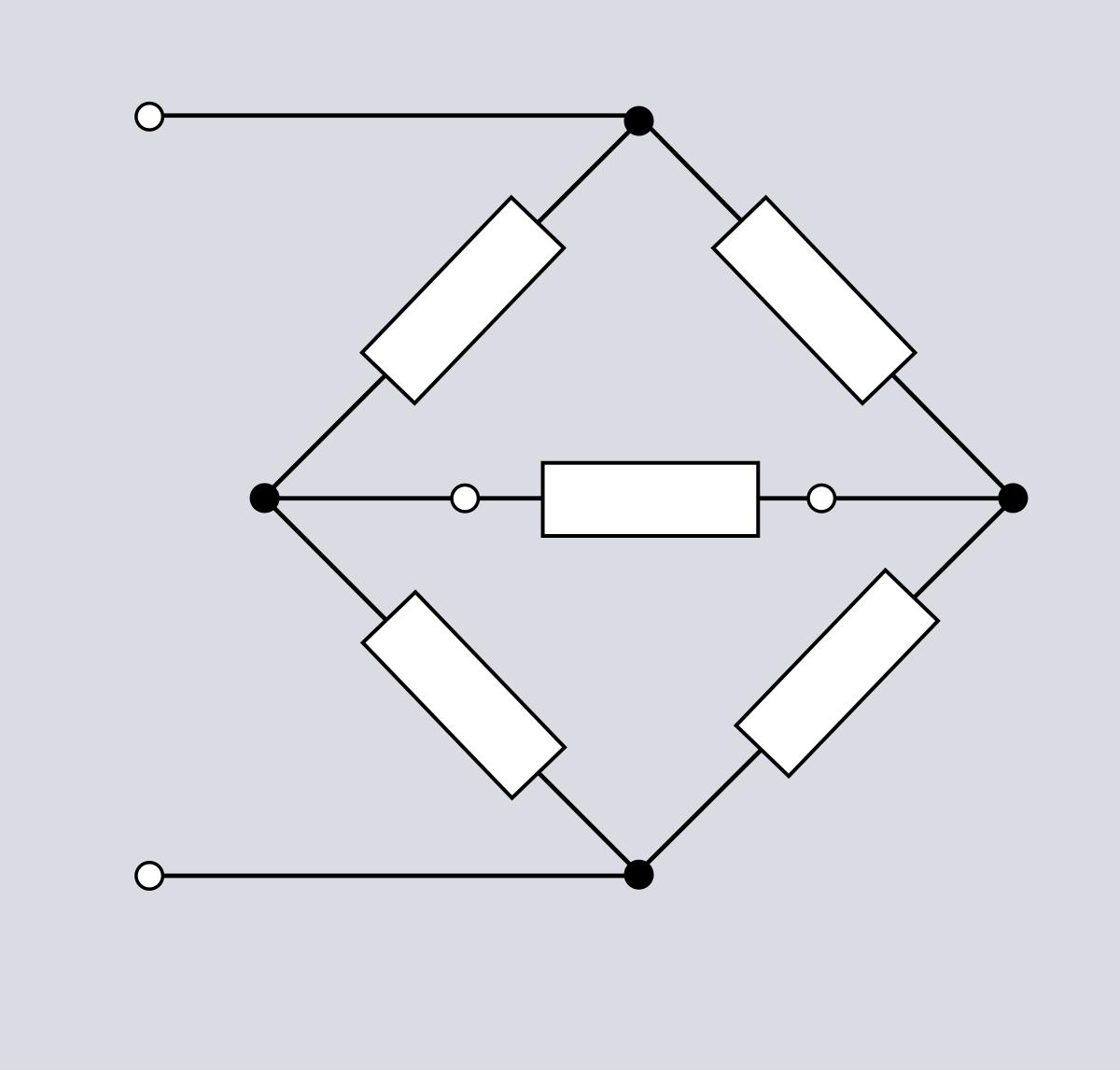 Гост 8.449-81 (ст сэв 5646-86) государственная система обеспечения единства измерений (гси). мосты постоянного тока измерительные. методика поверки (с изменением n 1)