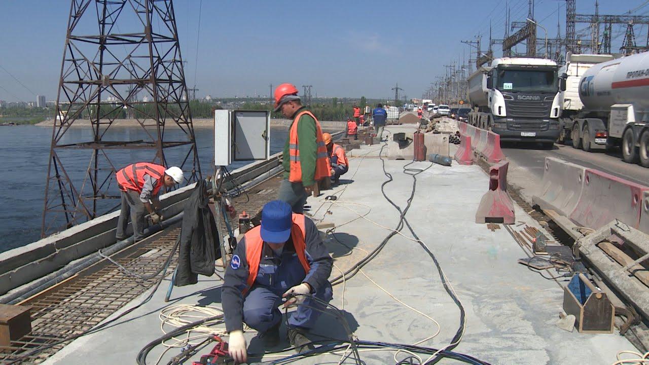 Тенденции применения фазоповоротных трансформаторов в электроэнергетике добрусин л. а., докт. техн. наук.