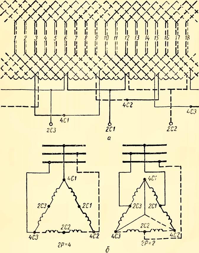 Инструкция - стенд для фазировки электродвигателей - файл введение.doc