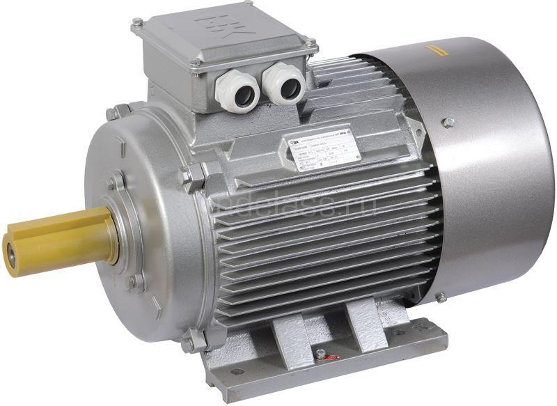 Исследование конструкций и разработка рекомендаций по усовершенствованию приводных электродвигателей конвейерных установок